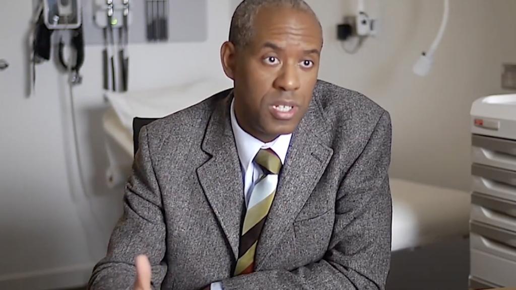 Winston martin consultant cardiologist