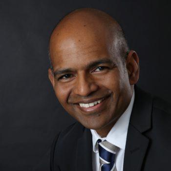 Dr Jesse Kumar profile picture