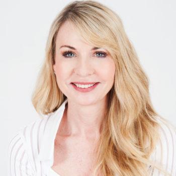 Miss Anne Henderson Consultant Gynaecologist