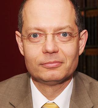Mr Christos Tolias Consultant Neurosurgeon