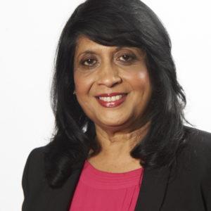 Dr Pamadeth Shobha Consultant Psychiatrist