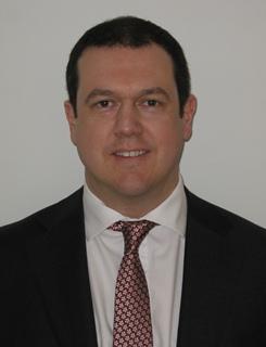 Mr David Rose Consultant Orthopaedic Surgeon