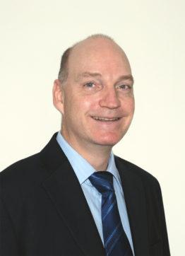 Dr Evangelos Fountzopoulos Consultant Cardiologist