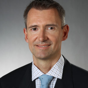 Mr Michael Hess Consultant Orthopaedic Spinal Surgeon Mr Michael Hess