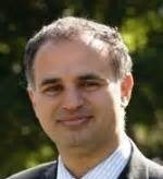 Mr Haythem Ali Consultant General Surgeon