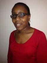 Dr Iheoma Amaechi Consultant Radiologist