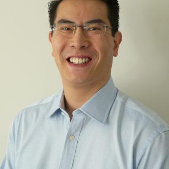 Dr Kevin Fai Pain Specialist