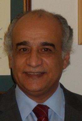 Mr Ibrahim Ahmed Consultant General & Breast Surgeon