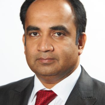 Dr Raja Reddy Pain Specialist