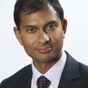 Dr Amit Saha Consultan Rheumatologist