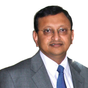 Mr Sanjoy Basu Consultant General Surgeon