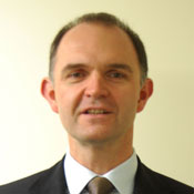 Mr Jonathan Walczak Consultant Orthopaedic Surgeon