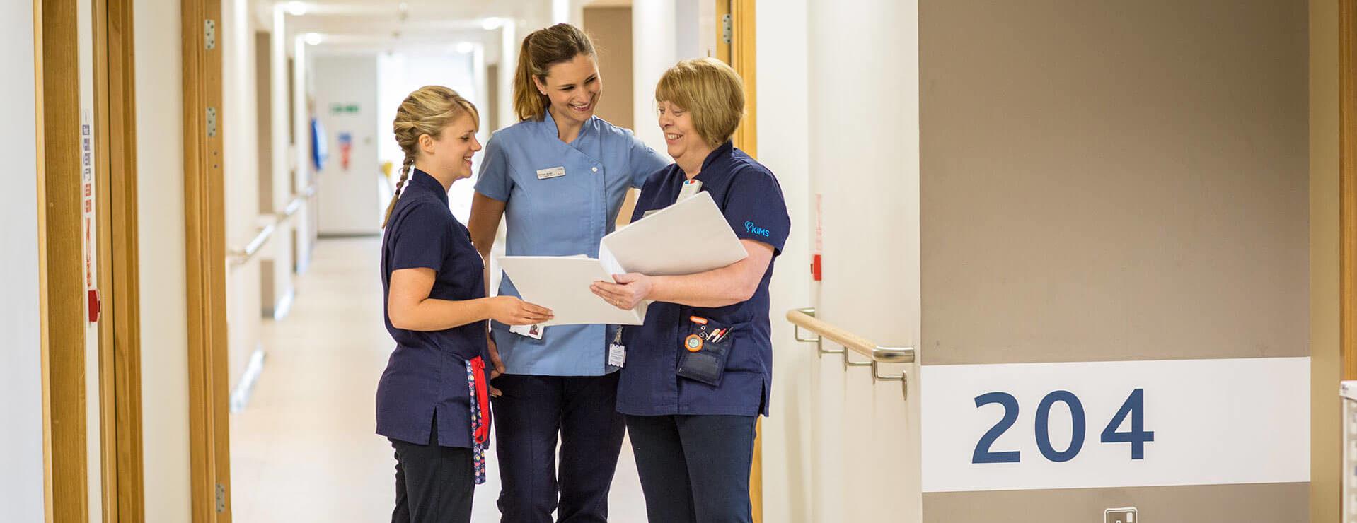 Self-pay treatment | KIMS Hospital