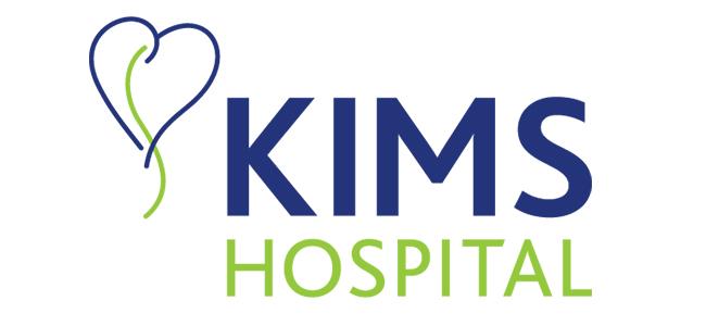 Coronary Angioplasty with Stent Procedure | KIMS Hospital, Kent